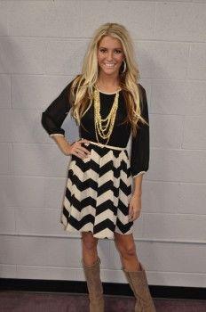 Stylish Women's Dresses | Maxi Dresses, Skirts, Casual Dresses