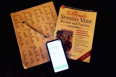 Five ways I practice Spanish every day from home - My Silly Squirts