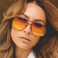 Quay Australia Accessories - Quay Australia x Desi Perkins Sahara Sunglasses #desiperkins #sahara #quay #quayaustralia #sunglasses #shopnow #poshmark