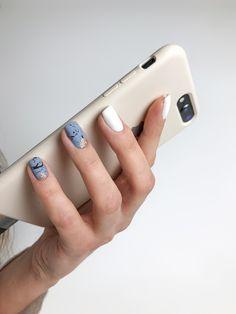 5 Fingers, Hand Photography, Nail Photos, Top Nail, Stylish Nails, Beauty Industry, Perfect Nails, Nails On Fleek, Nail Inspo