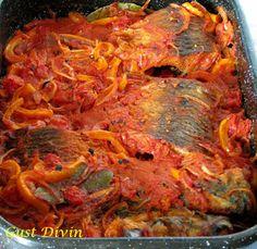 .: Plachie de caras Shrimp, Turkey, Meat, Drink, Food, Faces, Beverage, Turkey Country, Essen
