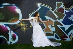Concert, Wedding Dresses, Bride Dresses, Bridal Gowns, Weeding Dresses, Concerts, Wedding Dressses, Bridal Dresses, Wedding Dress