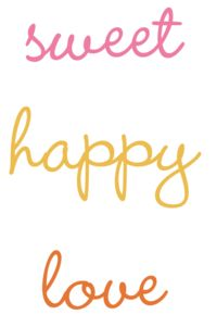 Previews_sweet,happy,love