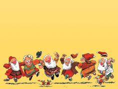 mauri kunnas tonttu - Google-haku Christmas Books, Christmas Cards, Children, Google, Movie Posters, Movies, Artists, Pictures, Finland