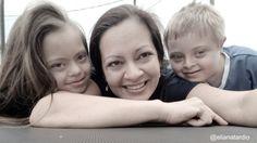 madre-hijos-discapacidad-historia
