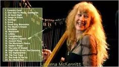 loreena mckennitt - YouTube