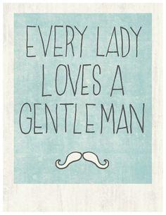 Yes, is true :-)
