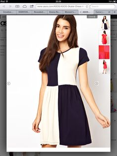 Or this one for the photoshoot for belle