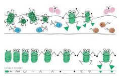 Книга «Веселые отпечатки. Рисуем по шагам». Автор Эд Эмберли. Отзывы о книгах, описания, отрывки, бесплатные главы PDF, рецензии.
