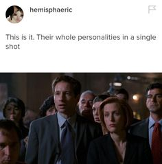 Movies Showing, Movies And Tv Shows, Funny Tv Quotes, Science Puns, Dana Scully, Trust No One, Great Tv Shows, Having A Bad Day, Historical Fiction