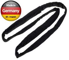 Stairville Round Sling WSL-20 2m (1m lang)