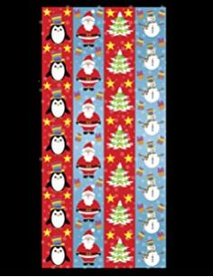 Christmas Paper Chains, Symbols, Peace, Cards, Icons, Map, Playing Cards, Glyphs, Room
