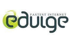EDVIGE Fastest Internet