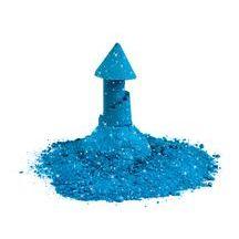 Sparkling Sculpture Sand - 3 lbs.
