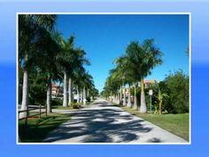 Cape Cora/Fort Myers, FL Picture album