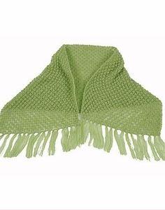Pancar Tohumu Şal Örneği ve Yapılışı Blanket, Fashion, Moda, Fashion Styles, Fasion, Rug, Blankets, Cover, Comforters