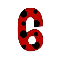 SGBlogosfera. María José Argüeso: DISFRAZADAS DE MARIQUITAS Y ABEJAS 3rd Birthday Parties, Girl Birthday, Miraculous Ladybug Party, Printable Birthday Banner, Ladybug Cupcakes, Baby Ladybug, Minnie Png, My Little Pony Characters, Paw Patrol Party