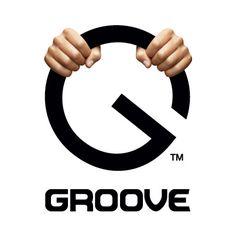 Groove Auto #gettohigherground
