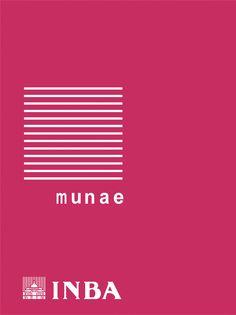 El MUNAE se une a la campaña contra el cáncer de mama.