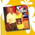 """Tampa Bay Parenting: """"Grief to Action"""" featuring Heartland for Children and the story of The Yellow Dress and how this one woman play on teen dating violence came to Central Florida."""