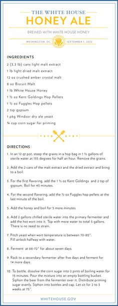 wh_beer_recipe_honey_ale_0