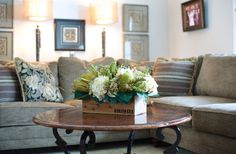 Family Eclectic | CYS Create Your Space Design