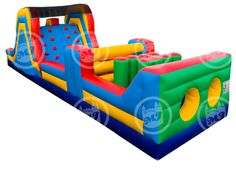 55 Ideas For Backyard Camping Party Teens Obstacle Course - Modern Camping Games For Adults, Camping Activities For Kids, Beer Olympics Party, Summer Olympics, Backyard Camping Parties, Inflatable Obstacle Course, Summer Camping Outfits, Bouncy House, Birthday Party Themes