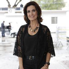 Ensaio: @fbbreal é uma das estrelas no especial de 50 anos. #Globo50Anos