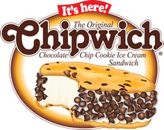 A story about how the Chipwich saved my night from falling into ruin.