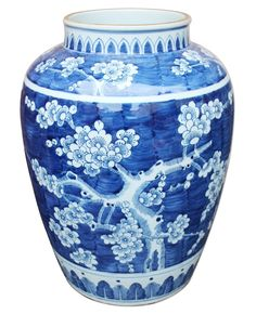 Tao Accents to buy Legends of Asia porcelain retail