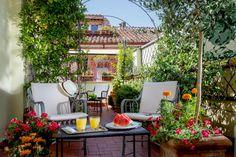 colazione-terrazza-hotel-centrale-roma