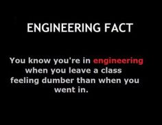 37 Best Engineering Memes Images Civil Engineering Engineering