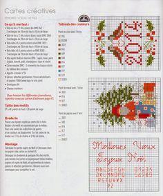 11-12 2013 - galbut - Álbumes web de Picasa