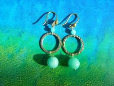 Are you a mermaid ? Inside you want to be free and you love the Blue Sea... look and get www.annweidesign.com