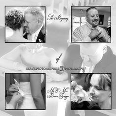 Album page Wedding Photos, Album, Weddings, Art, Marriage Pictures, Art Background, Wedding, Kunst, Wedding Pictures