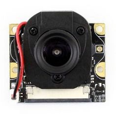 Camera Module, Embedded IR-CUT, Supports Night Vision for Raspberry Pi 3B/2B/B+/A+/Zero. Find the cool gadgets at a incredibly low price with worldwide free shipping here. RPi IR-CUT Camera, Better Image in Both Day and Night for Raspberry Pi, Raspberry Pi, . Tags: #Electrical #Tools #Arduino #SCM #Supplies #Raspberry #Pi