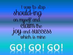 My Joy. My Life. My Success!  www.debrabullis.le-vel.com #THRIVE #LeVel  #FREE