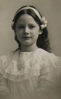 Princess Astrid of Sweden (1905-1935),  married the Crown Prince of Belgium and…