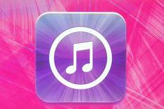 Cómo mover fácilmente tu música de iTunes a Android