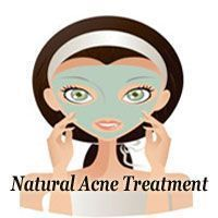 Know the Best Natural Acne Treatment using Neem, Tulasi. Heal your Zits through Home Acne Treatment. Find natural ways to get rid of acne, pimples quickly. #AcneScarsRemedies #SkinCareForSunDamage #IngrownHairRemedies Acne Treatment At Home, Cystic Acne Treatment, Natural Acne Treatment, Natural Skin Care, Acne Treatments, Cystic Acne Remedies, Natural Acne Remedies, Home Remedies For Acne, Hair Remedies
