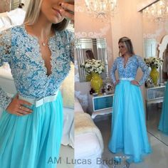 http://babyclothes.fashiongarments.biz/  New Styles Evening Dresses With Long Sleeves 2017 Vestido De Festa Princess Style Formal Gowns For Wedding Party Prom Dresses, http://babyclothes.fashiongarments.biz/products/new-styles-evening-dresses-with-long-sleeves-2017-vestido-de-festa-princess-style-formal-gowns-for-wedding-party-prom-dresses/,  ,    USD 172.00/pieceUSD 165.00/pieceUSD 162.00/pieceUSD 155.00/pieceUSD 186.00/pieceUSD 162.00/pieceUSD 156.00/pieceUSD 142.00/piece , Baby clothes…