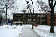 old edgewater nj | ... Van Gelder School, Edgewater, New Jersey | Flickr - Photo Sharing