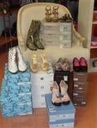 http://www.firmetradestore.com/prodotto-142938/Scarpe-in-stock.aspx