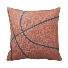 >>>Order          	Team Spirit_Basketball texture look_autograph-read Throw Pillow           	Team Spirit_Basketball texture look_autograph-read Throw Pillow we are given they also recommend where is the best to buyHow to          	Team Spirit_Basketball texture look_autograph-read Throw Pillo...Cleck Hot Deals >>> http://www.zazzle.com/team_spirit_basketball_texture_look_autograph_read_pillow-189625170057636866?rf=238627982471231924&zbar=1&tc=terrest