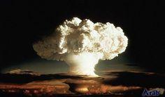 Japan: Nuclear blast behind North Korea quake