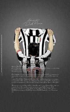 Juventus Stadium, Juventus Fc, Soccer Tattoos, Foto Sport, Soccer Kits, Ac Milan, Best Player, Football Players, Elephant