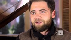 Great interview with Mike Rosenberg aka Passenger