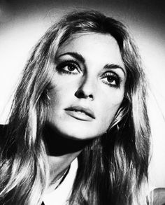 """simply-sharon-tate: """"Sharon Tate, photographed for The Wrecking Crew in 1968 """""""