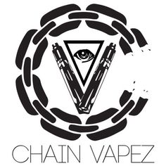 We just added a new product today called Chain Vapez eJuic.... Check it out at: http://www.ejuices.co/products/chainvapezejuicesamplepack?utm_campaign=social_autopilot&utm_source=pin&utm_medium=pin