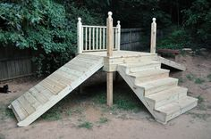 dog playground equipment - Google Search